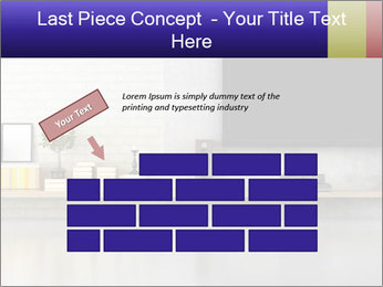 0000086731 PowerPoint Template - Slide 46