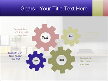 0000086731 PowerPoint Template - Slide 47