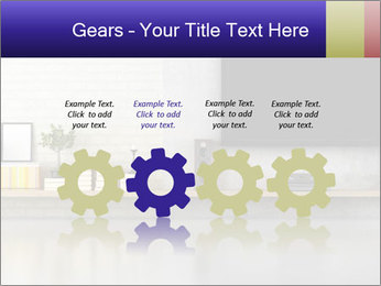 0000086731 PowerPoint Template - Slide 48
