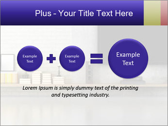 0000086731 PowerPoint Template - Slide 75