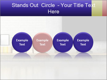 0000086731 PowerPoint Template - Slide 76