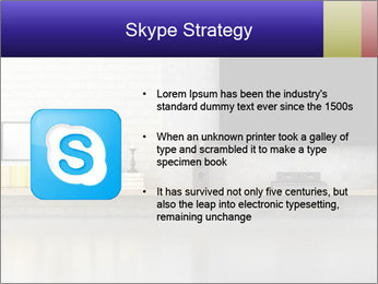 0000086731 PowerPoint Template - Slide 8