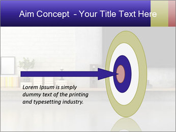 0000086731 PowerPoint Template - Slide 83
