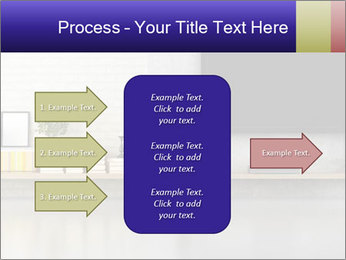0000086731 PowerPoint Template - Slide 85