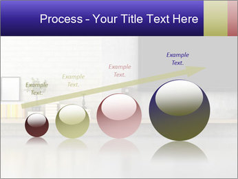 0000086731 PowerPoint Template - Slide 87