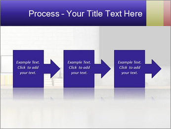 0000086731 PowerPoint Template - Slide 88