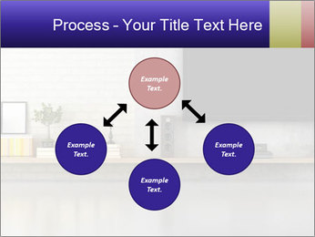 0000086731 PowerPoint Template - Slide 91