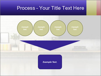 0000086731 PowerPoint Template - Slide 93