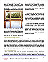 0000086731 Word Templates - Page 4
