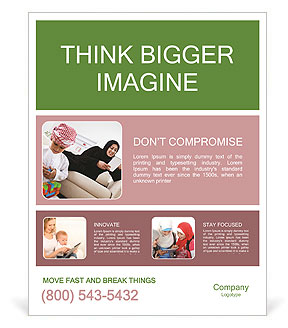 0000086732 Poster Template
