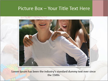 0000086732 PowerPoint Template - Slide 15