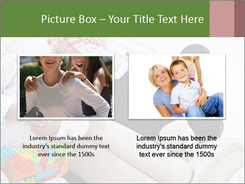 0000086732 PowerPoint Template - Slide 18