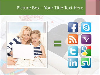 0000086732 PowerPoint Template - Slide 21