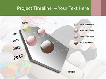 0000086732 PowerPoint Template - Slide 26