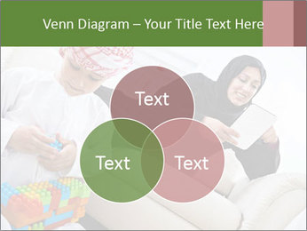 0000086732 PowerPoint Template - Slide 33