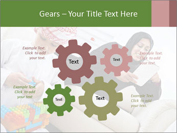 0000086732 PowerPoint Template - Slide 47