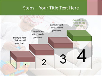 0000086732 PowerPoint Template - Slide 64