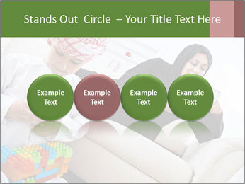 0000086732 PowerPoint Template - Slide 76