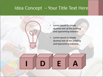 0000086732 PowerPoint Template - Slide 80