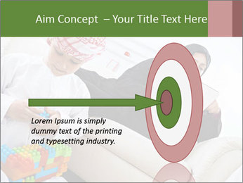 0000086732 PowerPoint Template - Slide 83