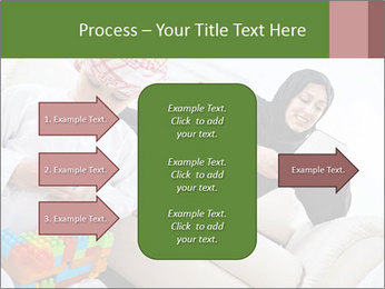 0000086732 PowerPoint Template - Slide 85
