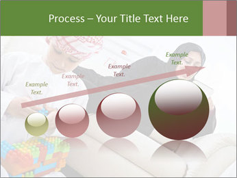 0000086732 PowerPoint Template - Slide 87