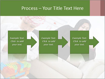0000086732 PowerPoint Template - Slide 88