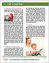 0000086732 Word Templates - Page 3