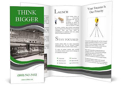 0000086733 Brochure Template