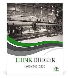 0000086733 Poster Template