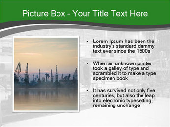 0000086733 PowerPoint Templates - Slide 13