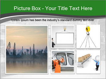 0000086733 PowerPoint Templates - Slide 19
