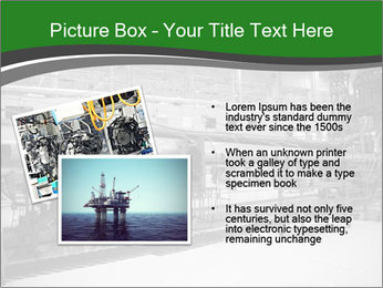 0000086733 PowerPoint Templates - Slide 20