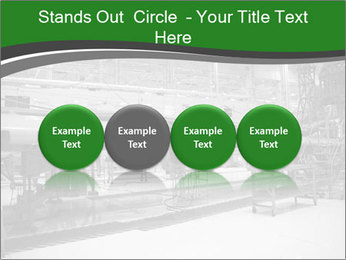 0000086733 PowerPoint Templates - Slide 76