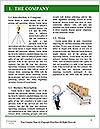 0000086733 Word Templates - Page 3