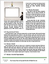 0000086733 Word Templates - Page 4