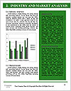 0000086733 Word Templates - Page 6