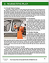 0000086733 Word Template - Page 8