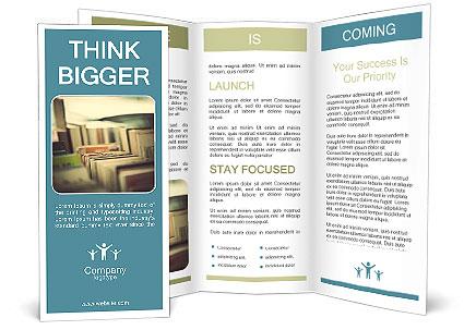0000086734 Brochure Template