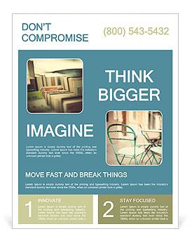 0000086734 Flyer Templates