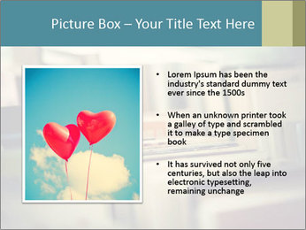 0000086734 PowerPoint Templates - Slide 13