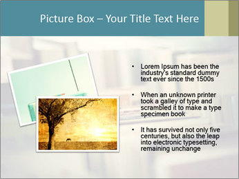 0000086734 PowerPoint Templates - Slide 20