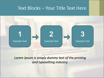 0000086734 PowerPoint Template - Slide 71