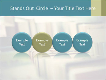0000086734 PowerPoint Template - Slide 76