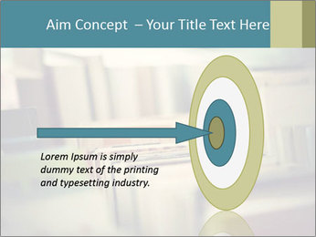 0000086734 PowerPoint Template - Slide 83