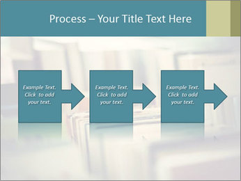 0000086734 PowerPoint Template - Slide 88