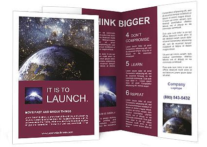 0000086735 Brochure Template