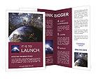 0000086735 Brochure Templates