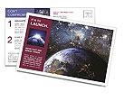 0000086735 Postcard Template