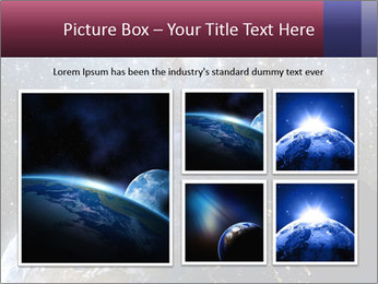 0000086735 PowerPoint Templates - Slide 19